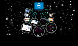 Copy of Dell - Prezi for Preso