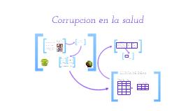 Copy of Carrusel de la salud