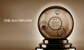 THE ILLUMINATIS