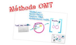 Méthode OMT