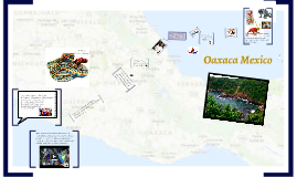 Oaxacan Folk Art
