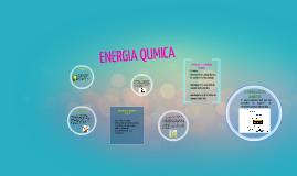 Copy of ENERGIA QUMICA