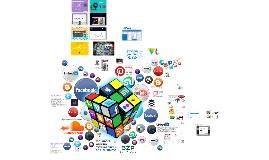 Social Media Marketing 20150619 Present