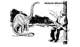 Mokele-Membe (2)