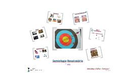SMC 16/17 - Resp07 - Estudo Funcional