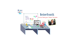Copy of Interbank - Carlos Rodriguez Pastor- Persivale