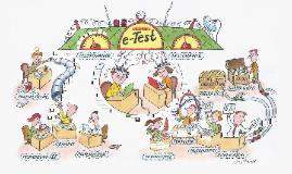 MARTA 16okt Príbeh úlohy v e-Teste