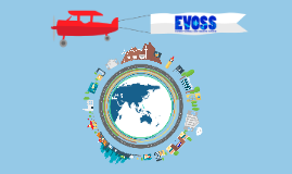 EVOSS Progress Prezi