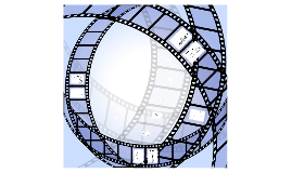 Copy of Film Strip