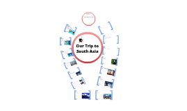 Our Trip to South Asia