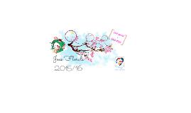 Jocs Florals 2015/16 CI/CM