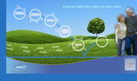 Copy of Universidad Nueva Esparta