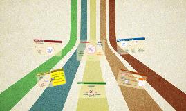 Cytognos: Nuevos Productos de 2013