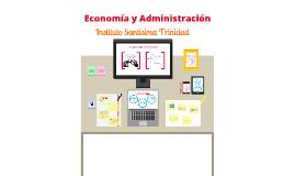 Copia de Copy of Matriz BCG, GE y Analisis FODA