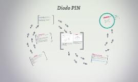 Copy of Diodo PIN