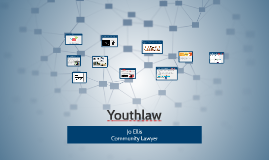 About Youthlaw