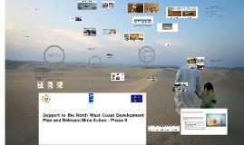 Copy of EMAP - EU Mission April 2017