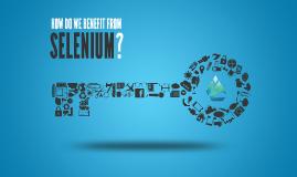 iCentris - Selenium Automation