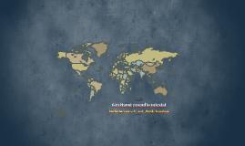 Gražiausi pasaulio miestai