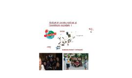 Copy of Copy of Puzzle OptimEast