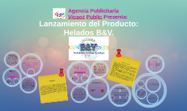 Agencia Publicitaria Vicaoz Public