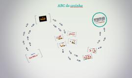 ABC da Cozinha