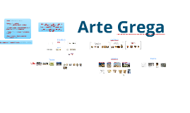 Aula . Arte Grega