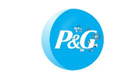 Procter&Gamble РХТУ 2015
