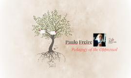 Paulo Freire ICS