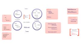 Copy of Ebok - teknikk, innhold og formidling