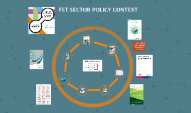 LCETB FET Integrated Planning Model