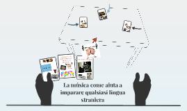 Aiuta a imparare le abilità del linguaggio, della memoria e