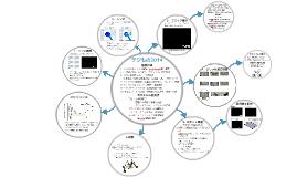 Solidworksと3次元プロッタを用いた,グループウェア援用によるものづくり実習