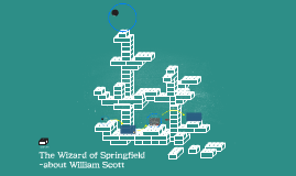 The Wizard of Springfield