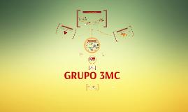 Grupo 3MC