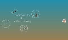 Liberty Library