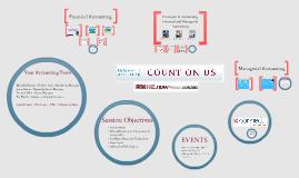January 2013 JAM - Product info