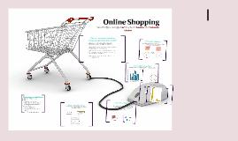 Copy of Online Shopping