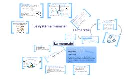 EEE - Le fonctionnement du système économique