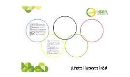Congreso Técnico Deporte por la paz
