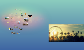 5 Challenges: Coachella 2014