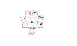 Copy of Balanceo de Estaciones y lineas de ensamble