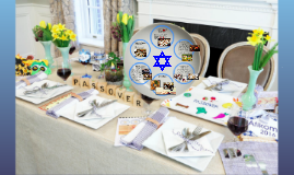 Image result for passover table