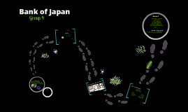 Bank of Japan\