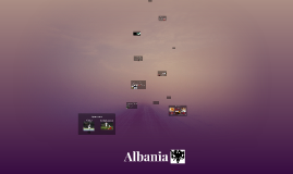 Copy of Albania, wow
