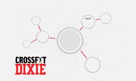 Crossfit Dixie