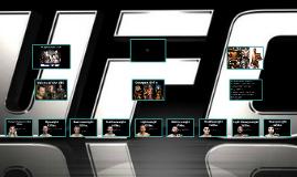 Copy of UFC