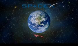 Space X and Falcon Reusable Rockets