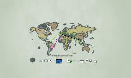 Modern imperialisme 1870-1914
