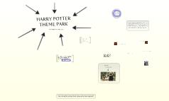 Harry Potter ThemePark